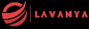 Lavanya Experiences